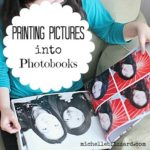 printing pictures {photography}